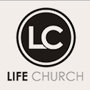 Life Church of Fergus Falls Logo