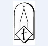 Central Baptist Warner Robins